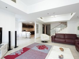 3 Bedrooms Apartment for sale in Tuol Svay Prey Ti Muoy, Phnom Penh The Point