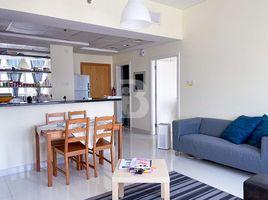 Квартира, 1 спальня на продажу в , Дубай Park Central