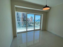 недвижимость, 1 спальня на продажу в Marina Gate, Дубай Damac Heights at Dubai Marina