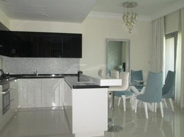 2 Bedrooms Apartment for sale in Tan Phu, Ho Chi Minh City The Signature