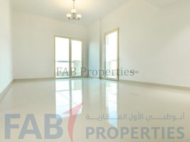 1 Bedroom Property for rent in , Dubai Dilan Tower