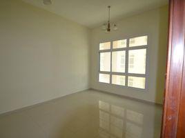 1 Bedroom Property for sale in La Vista Residence, Dubai La Vista Residence 3