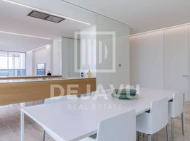 4 Bedrooms Penthouse for sale in , Dubai Muraba Residence