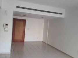1 Bedroom Property for sale in Al Ghozlan, Dubai Al Ghozlan 1
