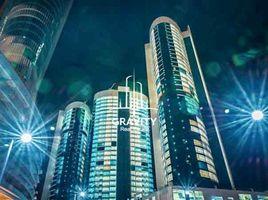 недвижимость, Студия на продажу в City Of Lights, Абу-Даби Hydra Avenue Towers