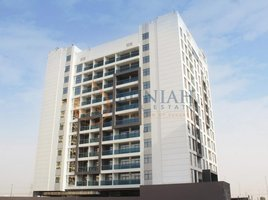 2 Bedrooms Property for rent in J ONE, Dubai J ONE Tower A