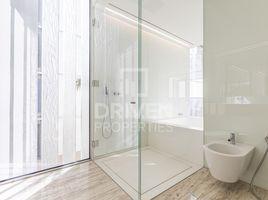 2 Bedrooms Property for sale in , Dubai Muraba Residence