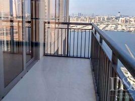 1 Bedroom Property for sale in , Dubai Dubai Creek Residence Tower 1 South