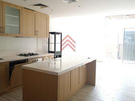 1 Bedroom Property for sale in Belgravia, Dubai Belgravia 1