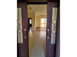 3 Bedrooms Villa for sale in Hoshi, Sharjah Al Hooshi Villas