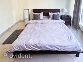 недвижимость, 1 спальня в аренду в Park Island, Дубай Blakely Tower
