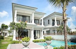 Luxury Houses for Sale