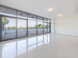 3 chambres Immobilier a vendre à Loreto, Orellana Loreto 1 B