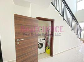 4 Bedrooms Property for sale in Sanctnary, Dubai Aurum Villas