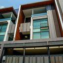 Residence Sukhumvit 65