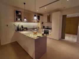 1 Bedroom Property for sale in , Dubai Belgravia Heights 1