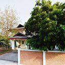 Baan Vieng Ping Villa