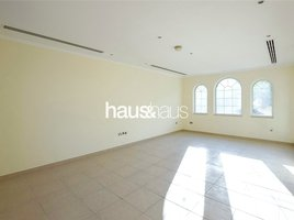 3 Bedrooms Property for sale in Mesoamerican, Dubai Away from Cables   Vacant Soon   Vastu Compliant
