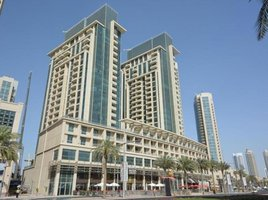 1 Bedroom Apartment for sale in Boulevard Central Towers, Dubai Boulevard Central Tower 1