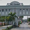 KC Garden Home