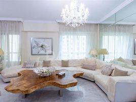 1 Bedroom Property for sale in Rimal, Dubai Rimal 3