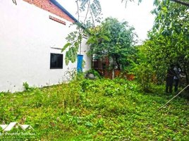 N/A Property for sale in Trapeang Krasang, Takeo Land and House For Sale in Por Sen Chey