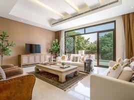 недвижимость, 5 спальни на продажу в District One, Дубай District One Villas