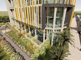 недвижимость, 1 спальня на продажу в Oasis Residences, Абу-Даби Oasis Residence II