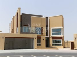 5 Bedrooms Property for sale in Central Towers, Dubai 1 Of Only 2 | Extended Type 5D1 | On The Park