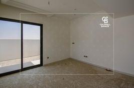3 bedroom Townhouse for sale at Aurum Villas in Dubai, United Arab Emirates