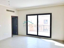 迪拜 Layan Community Great Modern Property | Single Row | Vacant May 3 卧室 房产 租
