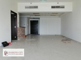 1 Bedroom Apartment for sale in Lake Almas East, Dubai Concorde Tower