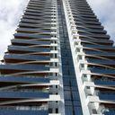 Baan Haad Uthong Condominium