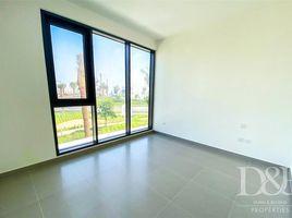 4 Bedrooms Villa for sale in Maple at Dubai Hills Estate, Dubai Maple 3