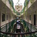 Somkid Place