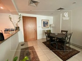 1 Bedroom Property for sale in Al Samar, Al Ain Al Samar 1