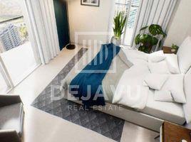 Квартира, 3 спальни на продажу в Jumeirah Bay Towers, Дубай Golf Views Seven City