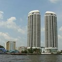 Rattanakosin View Mansion