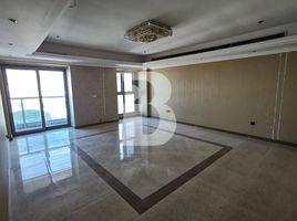 Квартира, 6 спальни на продажу в Marina Gate, Дубай Princess Tower