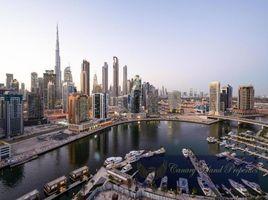 Квартира, Студия на продажу в , Дубай 15 Northside