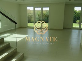 3 Bedrooms Property for sale in Villa Lantana, Dubai Villa Lantana 1