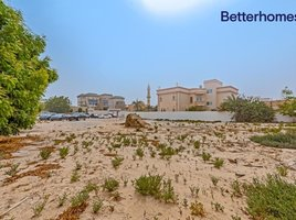 N/A Property for sale in , Dubai Umm Al Sheif Villas