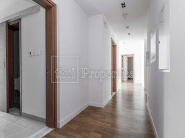 3 Bedrooms Apartment for sale in , Dubai Building 6B
