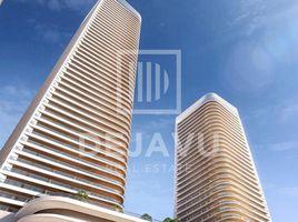 Квартира, 2 спальни на продажу в , Дубай Elie Saab Grand Bleu Tower