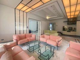 6 Bedrooms Property for sale in Umm Suqeim 2, Dubai Umm Suqeim 2 Villas