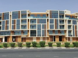 1 Bedroom Property for rent in , Dubai The Edge