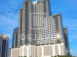 3 Bedrooms Apartment for sale in Jumeirah Bay Towers, Dubai Golf Views Seven City
