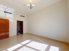 1 Bedroom Property for rent in La Vista Residence, Dubai La Vista Residence 1