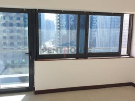 2 Bedrooms Property for rent in Lake Allure, Dubai Goldcrest Views 1