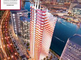 Квартира, 2 спальни на продажу в , Дубай Millennium Binghatti Residences